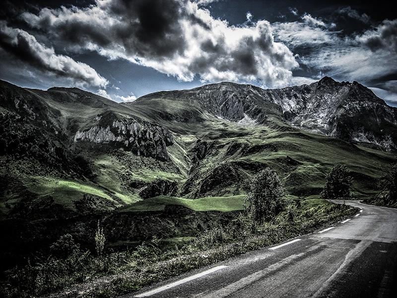 pyrenäen, fotografie, frankreich, pascro, urlaub, ferien, rad, fahrrad, tour, fahrrad tour, quäl dich, berge, natur, abenteuer, france, perpignan, biarritz, zelten, tourenrad, trip, travel, unterwegs, drausse, draußen
