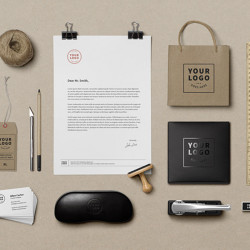 design, corporate design, style, photoshop, geschäftsausstattung, branding, graphicburger, mockup