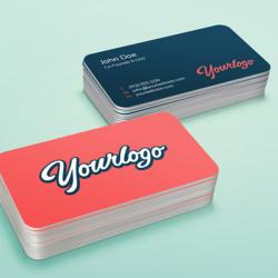 mockup, moch up, business card, business cards, visitenkarte, visitenkarten, style, vorlage, grafikdesign, graphicdesign, design, karte
