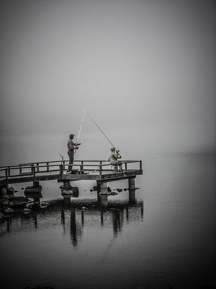 angeln frankreich