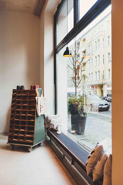 type hype store berlin letterpress freunde werden staunen. Black Bedroom Furniture Sets. Home Design Ideas