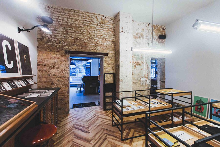 concept store berlin