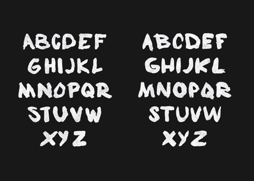 fonts download