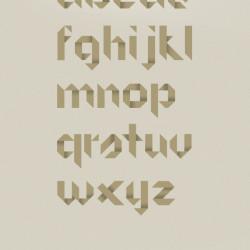 origram, nuno dias, free font, font, freebie, gratis font, braga, graphicdesign, grafikdesign, design, style, schrift, disyplay-font, display-schrift, print, non-print
