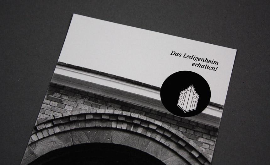 julia kleinwächter, pascromag, grafikdesign, graphicdesign, design, grafik-design, grafik, hamburg, style, lifestyle, visual, typografie, typografy,