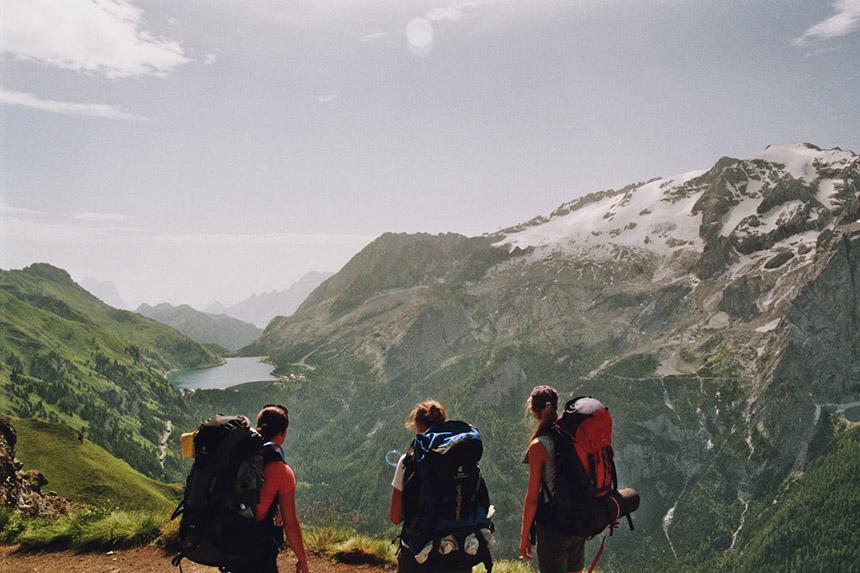 nicola odemann, fotografie, pascromag, pascro, photography, design, travelpic, travelblog, reiseblog, reisefotografie