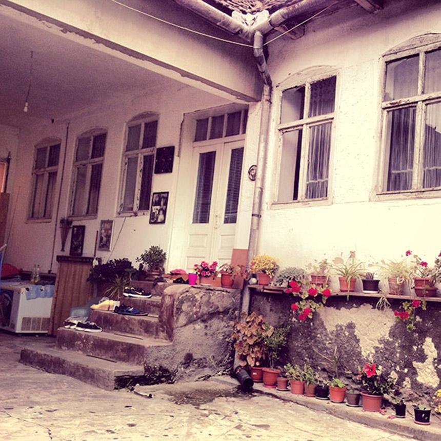 einwohner rumänien