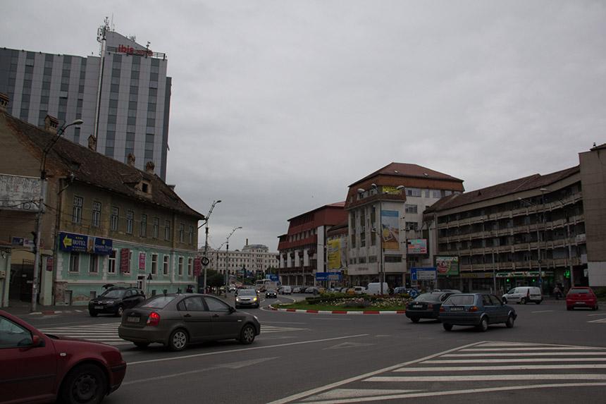 rumänien bilder