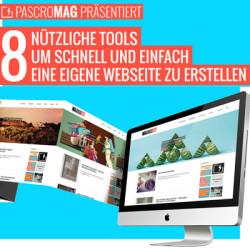 eigene webseite erstellen, homepage kostenlos erstellen, homepage baukasten