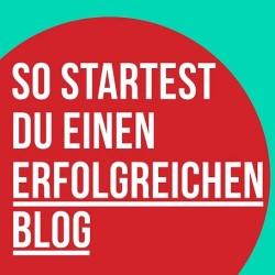 mit Blogs geld verdienen, erfolgreich bloggen, blog camp