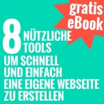 gratis eBook- 8 Tools