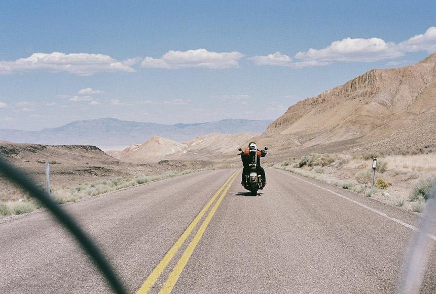 kynan tait, photography, roadtrip
