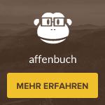 Affenbuch