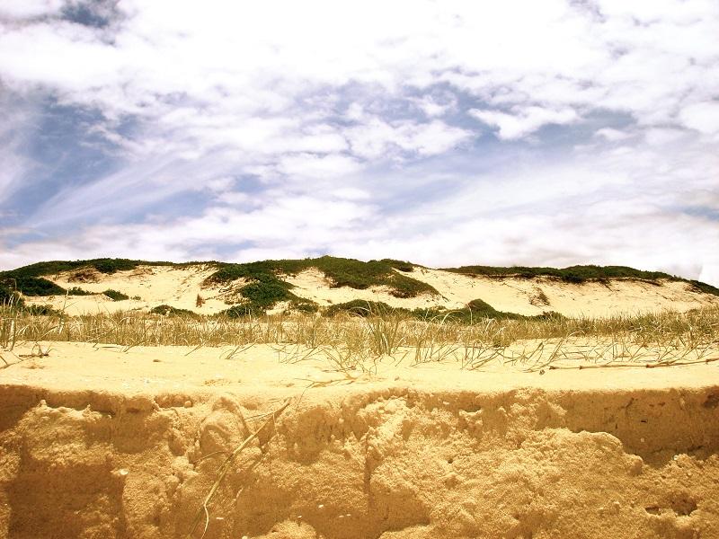 australien gold coast