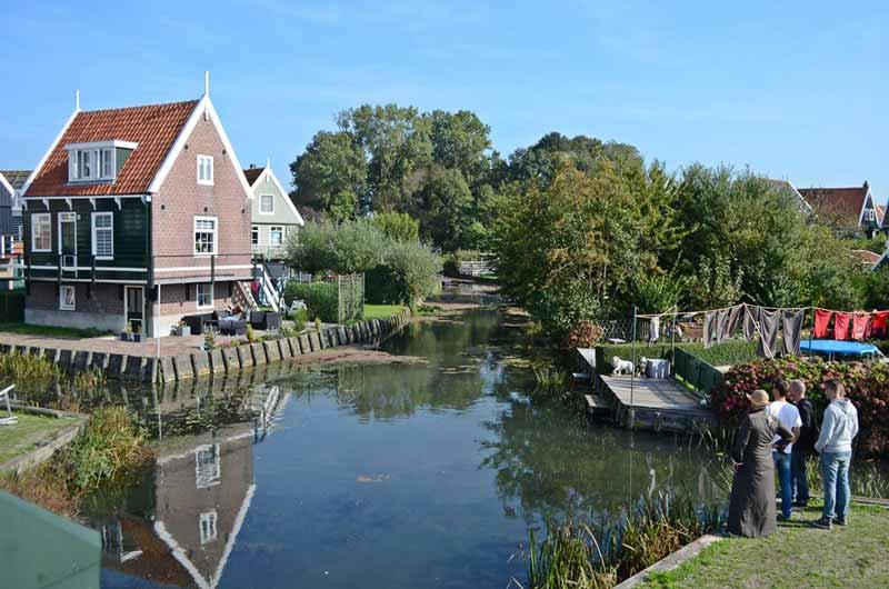 amsterdam tipps