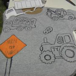 t-shirts-designen
